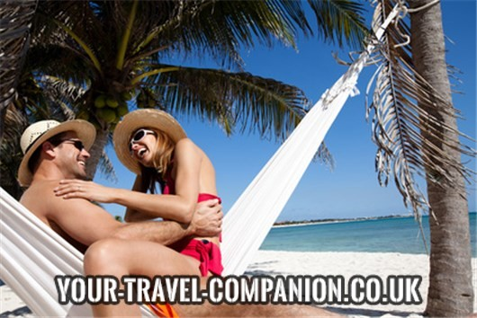 What are travel companions for singles?
