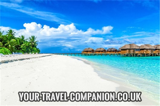 What are the best destinations for exclusive holidays?