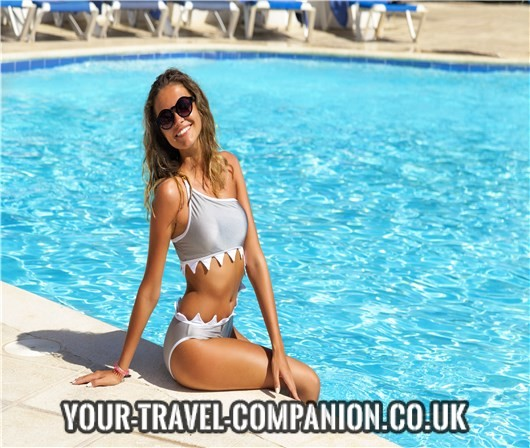 Travel Dating